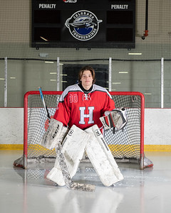 HeritageHockey-263