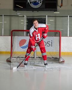 HeritageHockey-284