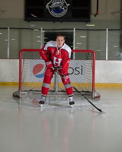 HeritageHockey-275