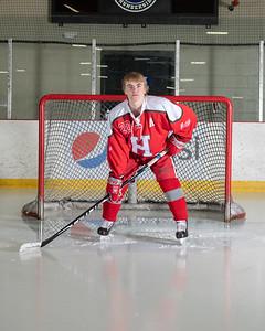 HeritageHockey-270