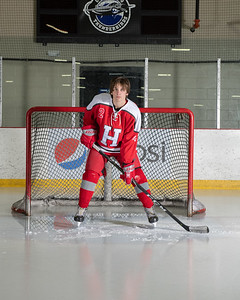 HeritageHockey-293