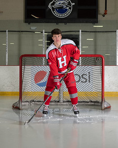 HeritageHockey-269