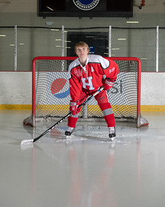 HeritageHockey-271