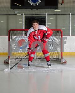 HeritageHockey-285