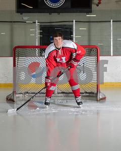 HeritageHockey-286