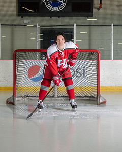 HeritageHockey-288