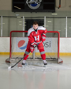 HeritageHockey-292