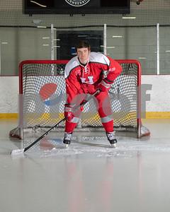 HeritageHockey-287