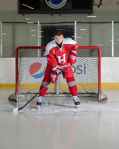 HeritageHockey-290
