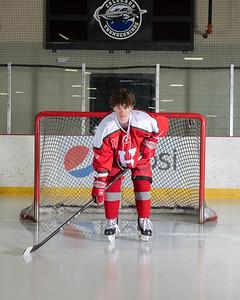 HeritageHockey-260