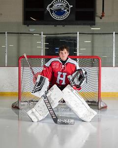 HeritageHockey-262