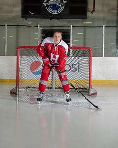 HeritageHockey-274
