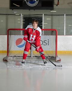 HeritageHockey-294