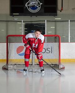 HeritageHockey-257