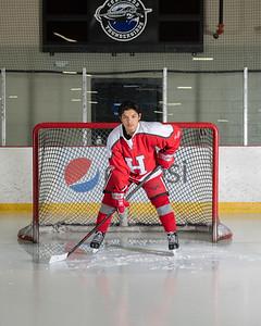 HeritageHockey-281