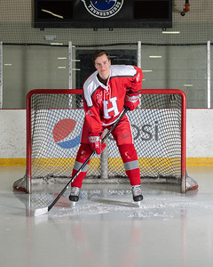 HeritageHockey-282