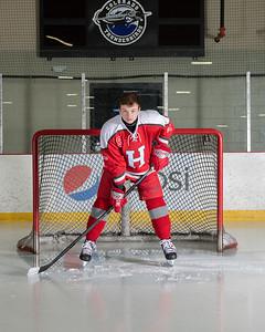 HeritageHockey-291