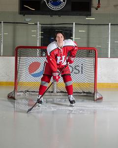 HeritageHockey-289