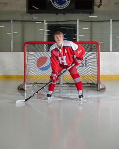 HeritageHockey-273
