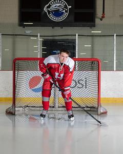 HeritageHockey-258