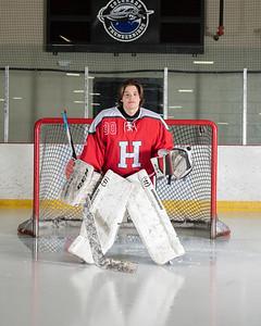 HeritageHockey-264
