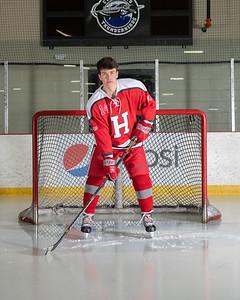 HeritageHockey-268