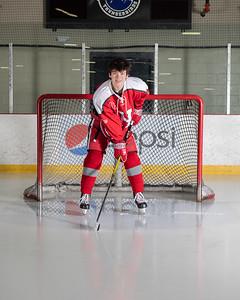 HeritageHockey-253