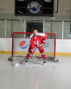 HeritageHockey-280