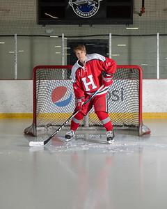 HeritageHockey-277