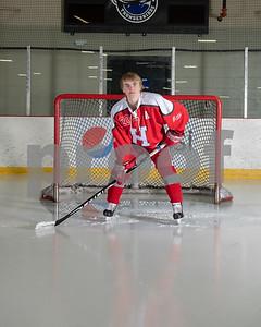 HeritageHockey-272
