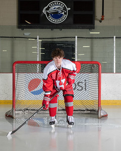 HeritageHockey-259