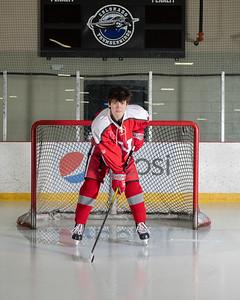 HeritageHockey-256