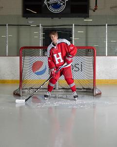 HeritageHockey-279