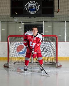 HeritageHockey-266