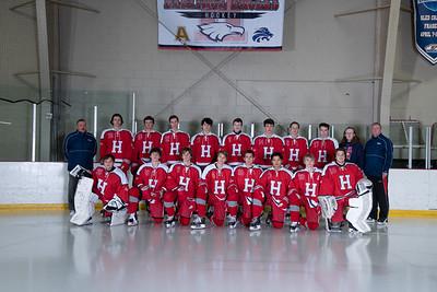 HeritageHockey-249