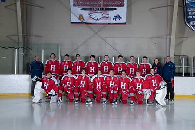 HeritageHockey-250