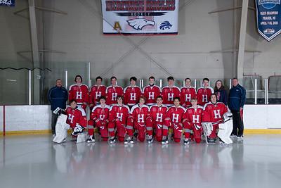 HeritageHockey-245