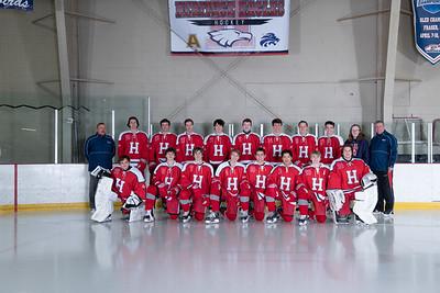 HeritageHockey-247