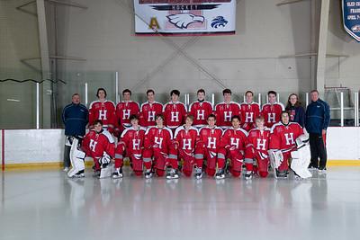 HeritageHockey-244
