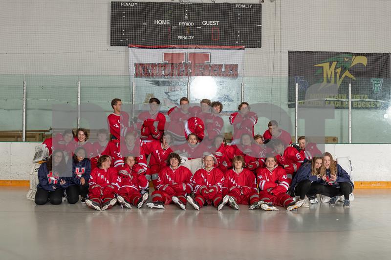 HeritageHockey-124