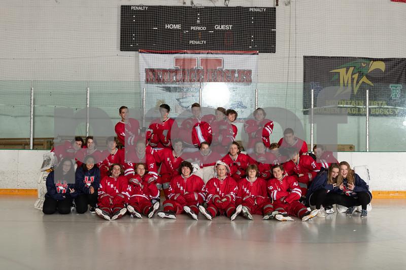 HeritageHockey-125