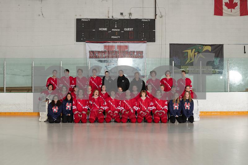 HeritageHockey-120