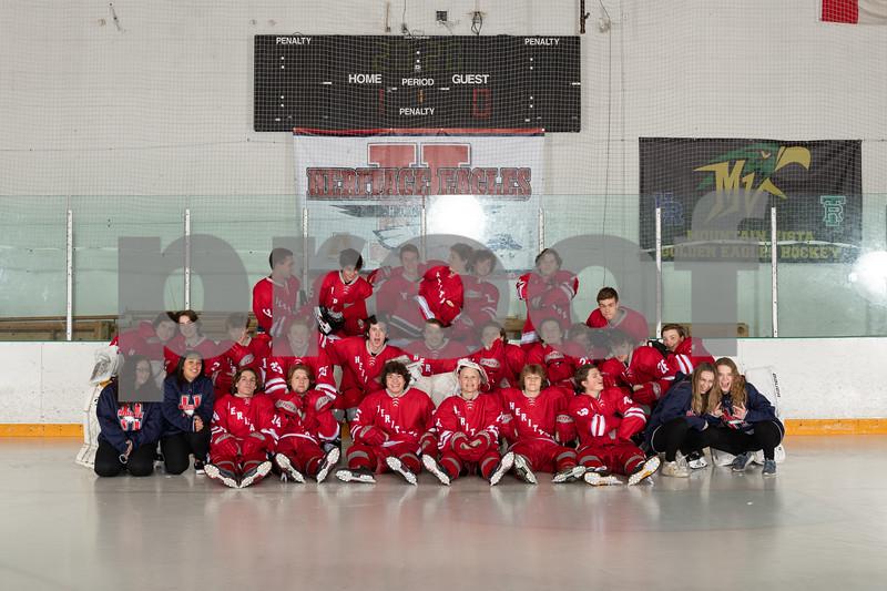 HeritageHockey-123