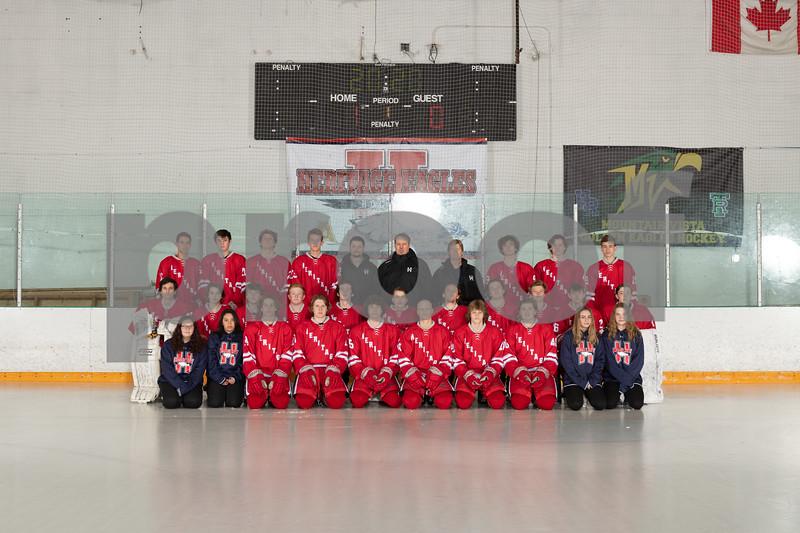 HeritageHockey-117