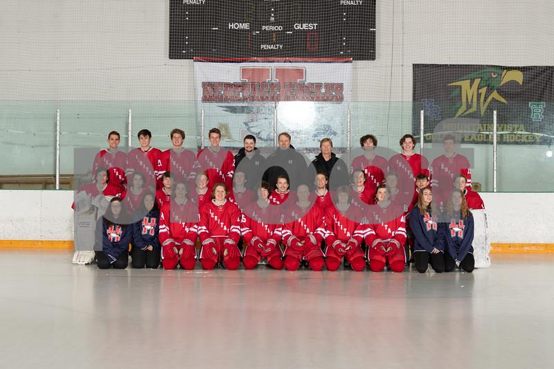 HeritageHockey-121
