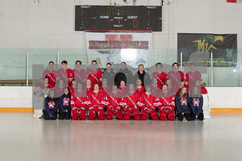 HeritageHockey-122
