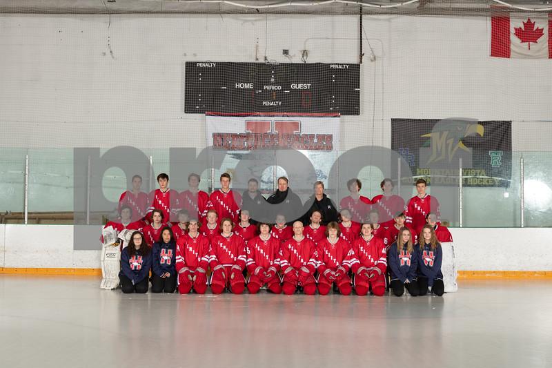 HeritageHockey-118