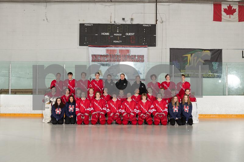HeritageHockey-119