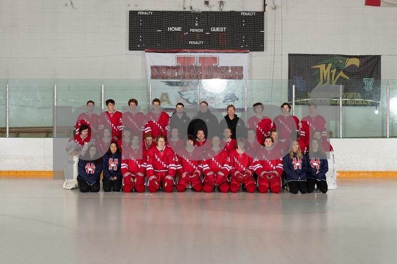 HeritageHockey-116