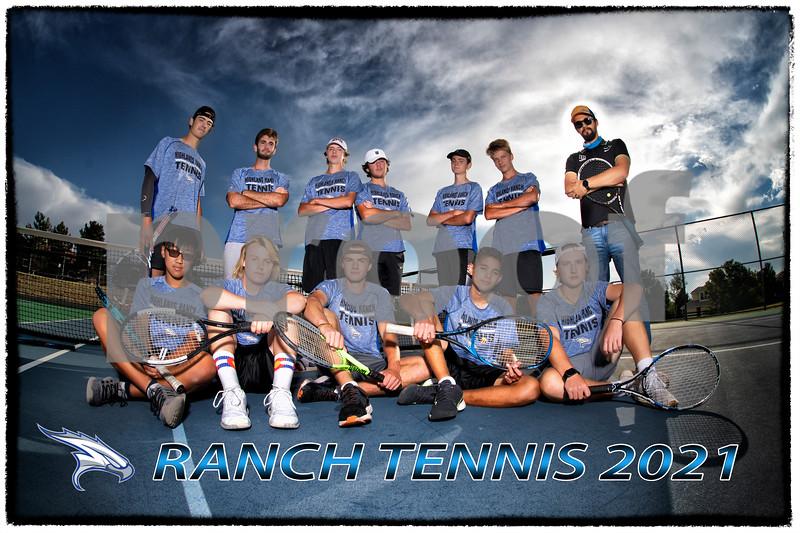 RanchTennis-214a-1218